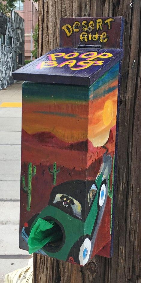 Murals_DogBag